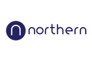 Client - Northern Rail
