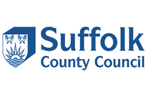 Client - Suffolk County Council