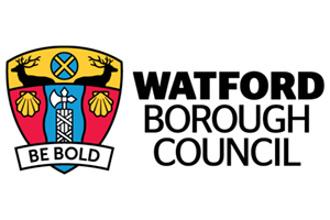 Client - Watford Borough Council